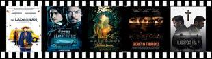 'El Libro de la Selva' vuelve al cine