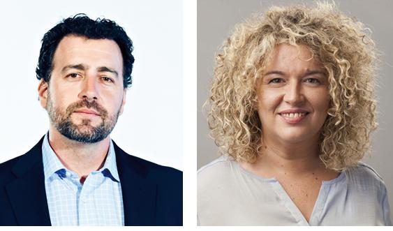 Los alcaldes de Aranjuez y Rivas, en Onda Madrid