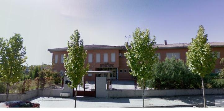 Más vigilancia en los colegios tras varios intentos de rapto