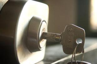 Antibumping y otros trucos para mejorar la seguridad en casa