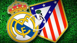 Madrid y Atlético, nueva lucha por mandar en Europa