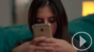 ¡Di no! La nueva campaña de EUROPOL contra el ciberacoso y la coacción sexual on line