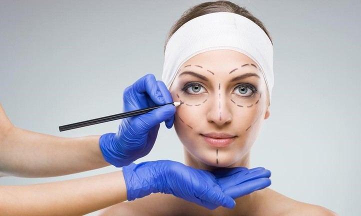 Diferencias entre cirugía plástica y cirugía estética