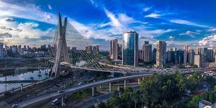 Cuentas de viaje: la mejor fórmula para que las empresas centralicen en una sola cuenta los viajes de sus directivos y empleados