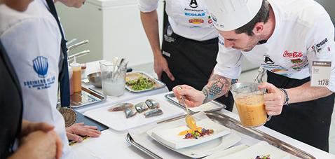 Foto: www.concursococinero.com