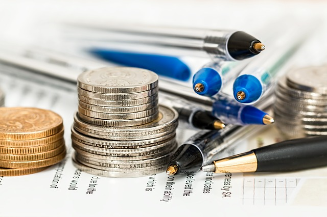 Dónde invertir: un ramillete de opciones rentables