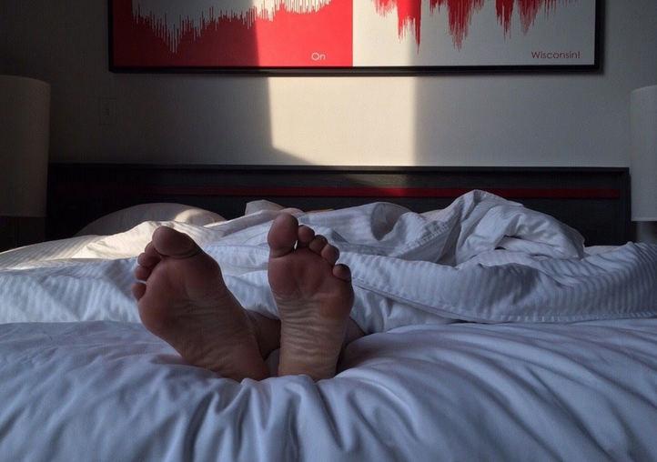 Colchones: en busca del compañero de descanso perfecto
