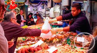 La confianza del consumidor aumenta en noviembre por las mayores expectativas