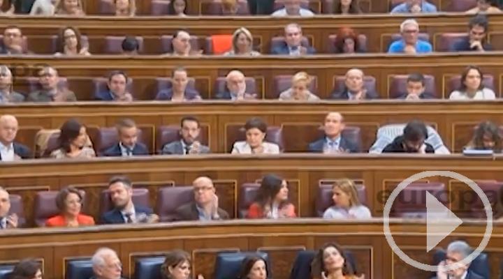 Los Presupuestos protagonistas en el Pleno
