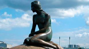 Destino de la semana: Copenhague, una de las mejores ciudades para vivir