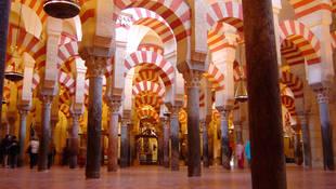 Destino de la semana: Córdoba