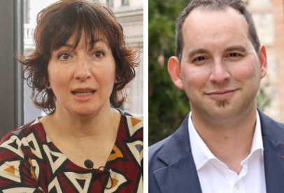 San Fernando y Valdemoro: debate de alcaldes en Onda Madrid