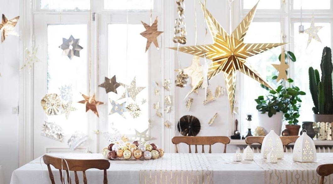 Cómo Poner Tu Casa A Punto Para Las Navidades Madridiario