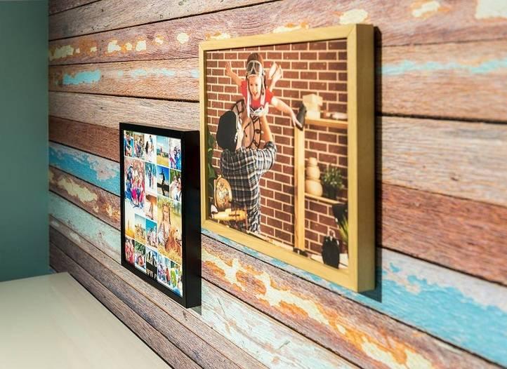 Aprende a decorar tu hogar con las últimas novedades del mercado