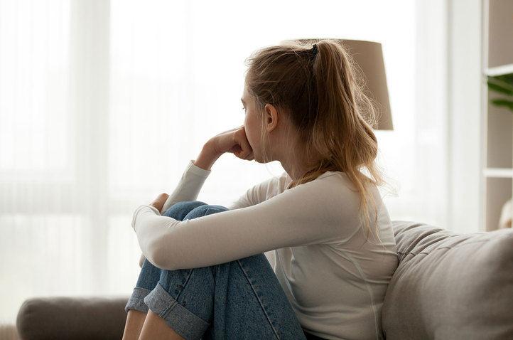 """""""La depresión infanto-juvenil podría aumentar y presentar una mayor persistencia"""""""