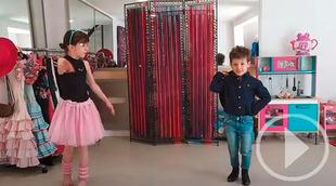 Día de la Danza, los artistas reinvindican un futuro viable