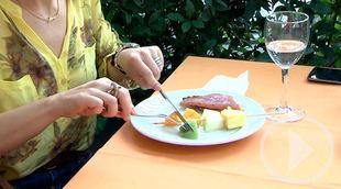 El 70 % de pacientes que adelgazan con seguimiento médico no recupera el peso