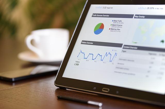 Conceptos simples sobre marketing que debes conocer