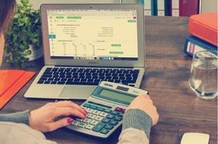 ¿Por qué digitalizar el proceso de facturación en tu empresa?