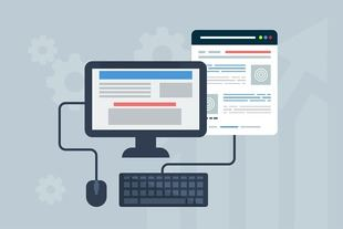 Principales ventajas de utilizar el marketing online en las empresas industriales