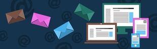 El email marketing, una herramienta cada vez más importante