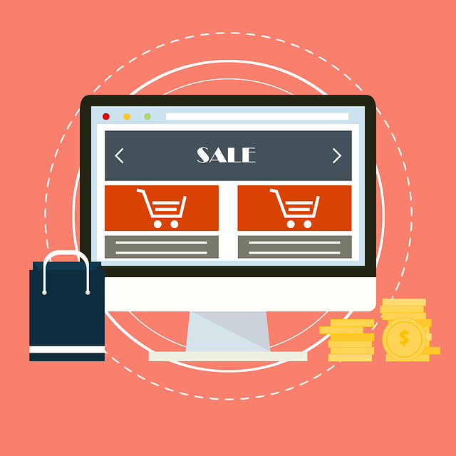 La creación de una tienda online como salvavidas de la tienda física