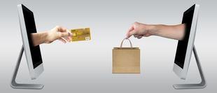 ¿Por qué el e-commerce se ha convertido en una revolución?