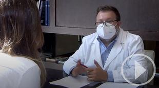 La enfermedad Inflamatoria Intestinal, una dolencia que padecen 130.000 personas en España