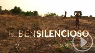 El agua, un bien silencioso para la aldea de Dambé