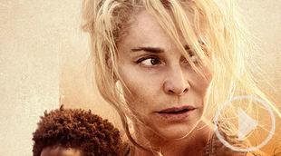 Estrenos de cine: El hilo invisible y el Cuaderno de Sara