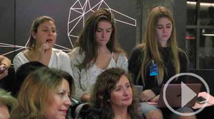 VOD Telefónica Open Future y PWN Madrid impulsan emprendimiento femenino
