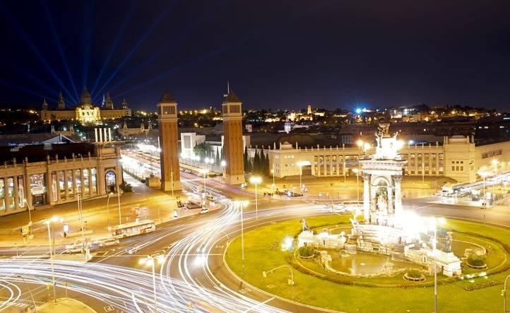 ¿Cuál es la situación del mercado inmobiliario en Cataluña?
