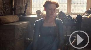 'María reina de Escocia' y 'La Lego película', los estrenos de la semana