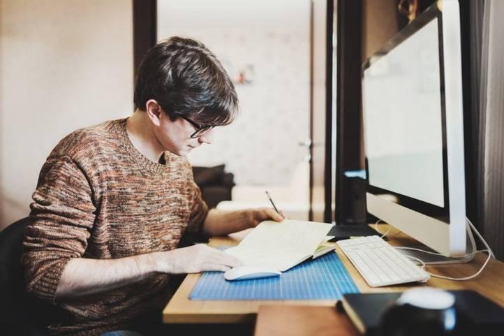 Ventajas de estudiar un idioma en otro país