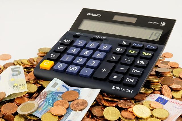 La declaración de la renta de forma segura: guía para el 2019