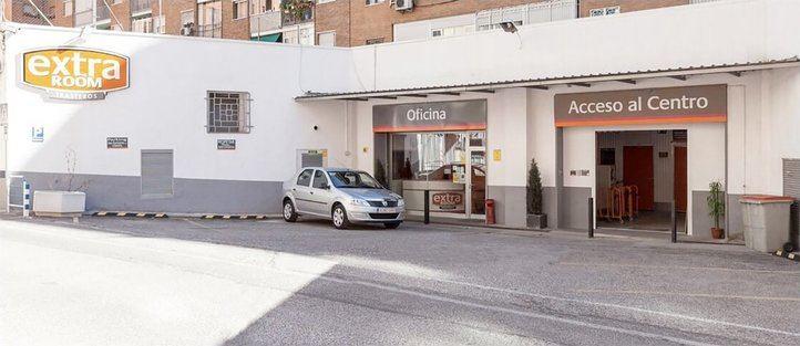 El mercado de la vivienda en Madrid, sin tocar techo