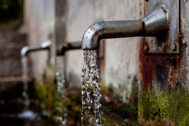 Eurofinsa recibe la adjudicación de una estación de bombeo de agua en Bolivia