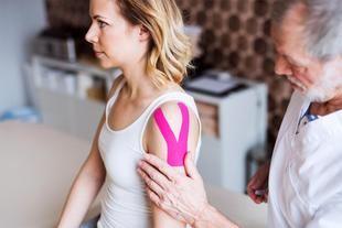 Fisioterapia como medida preventiva para lesiones y enfermedades