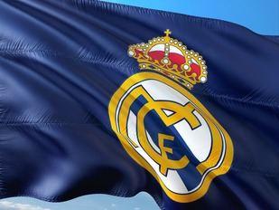 Gareth Bale es el principal problema del Real Madrid