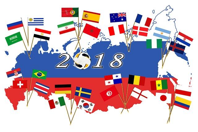 Quince madridistas, protagonistas en el Mundial con sus selecciones