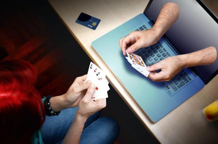 La verdad de los casinos online