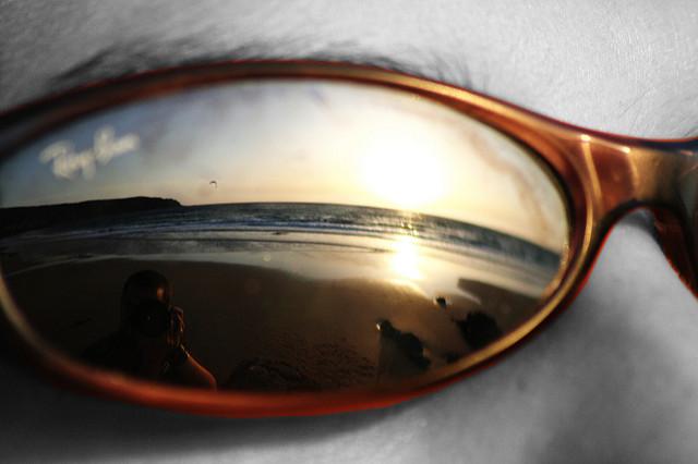 Consejos diarios para el cuidado de la vista
