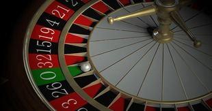 Jugar en las loterías más importantes del mundo