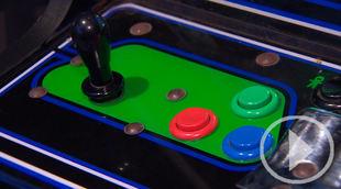 Día Internacional del Gamer: el 47% juega a diario