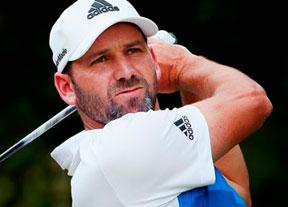 Sergio García pone fin a cuatro años de sequía en el PGA Tour