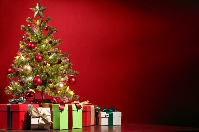 Los 5 mejores chollos para estas Navidades