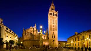 Destino Sevilla, un recorrido sensato por la ciudad en Feria