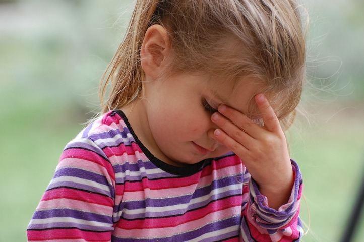 No tengas prejuicios: lleva a tu hijo al psicólogo