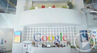 'El derecho al olvido' en Google no existe