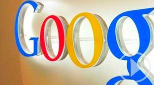 Lo más buscado en Google; Rosalía, la Renta y el Mundial